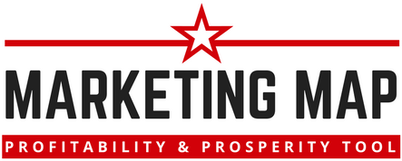 The New Marketing MAP Profitability & Prosperity Tool Workshop